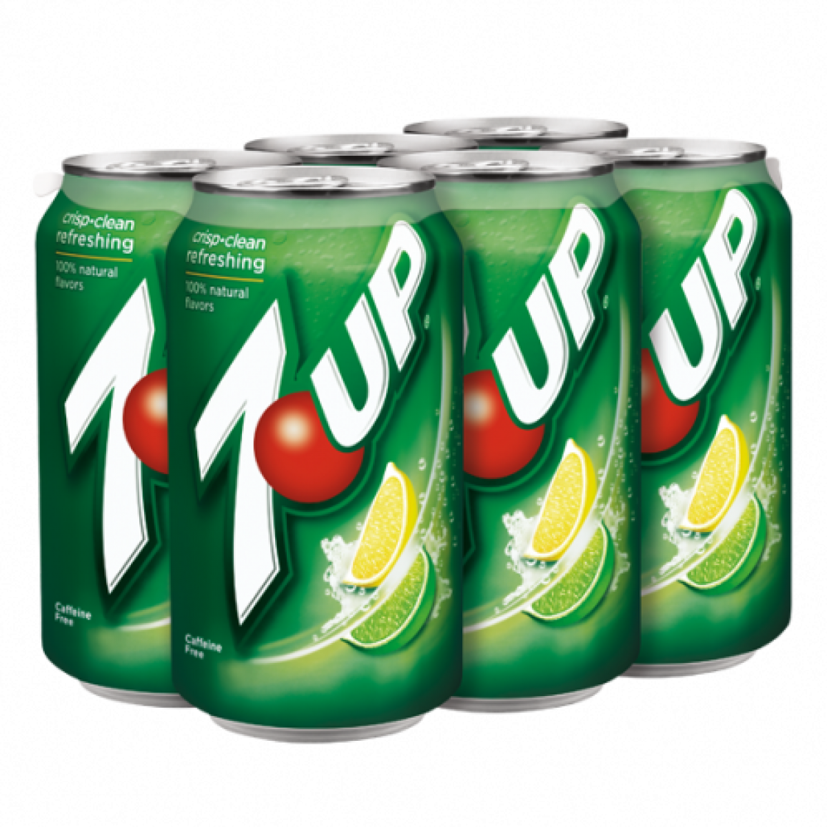 """dr pepper 7 up inc squirt brand The company — which made $600 in its second year — went on to own the squirt soda brand from 1977 to 1986 and grow to 3,000 employees, five plants and 60 distribution centers when sold to cadbury schweppes in 1998 """"the hardest thing about growing a family-run business is realizing you can't do."""